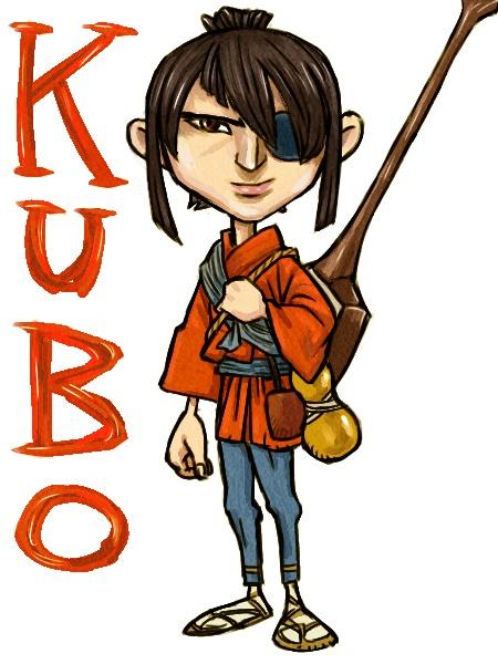 クボ(KUBO).jpg