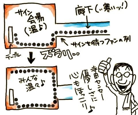 サイン会場.jpg