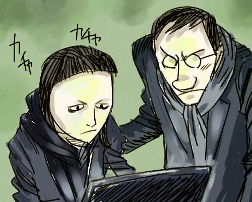 リスベットとオイラ.jpg