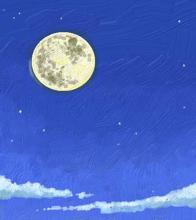 初満月.jpg